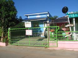 บ้าน 6 หลัง ใกล้โลตัส ตลาดมะขามเฒ่า วิทยาลัยนครราชสีมา โทร 087-9590524