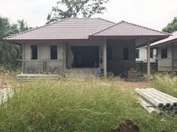 ต้องการขายบ้านโครงการคุณภาพ ที่หมู่บ้านเฉลิมพระเกียรติ์( ม เต็มสุข ปาก ซ8)