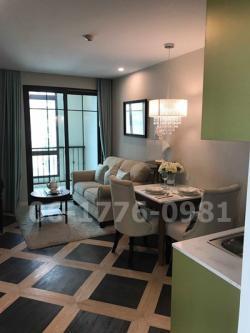 ขายดาวน์คอนโด Espana Condo Resort Pattaya