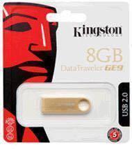 รับผลิตและจำหน่าย flash drive พรีเมี่ยมราคาพิเศษ สกรีนโลโก้ฟรี !!