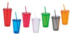 กระบอกน้ำพรีเมี่ยม กระบอกน้ำพลาสติก กระติกน้ำพลาสติก ราคาพิเศษ สกรีนโลโก้ฟรี !!