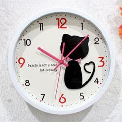 รับผลิตและจำหน่าย นาฬิกา Clocks นาฬิกาขายส่งราคาพิเศษ สกรีนโลโก้ฟรี !!