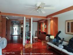 ขายคอนโด พิพัฒน์ เพลส Pipat Place 110 ตร.ม. 2 Beds เฟอร์ครบ ห้องมุม ใกล้ BTS ช่องนนทรีและ MRT สีลม