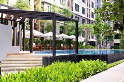ให้เช่าคอนโด iCondoSalaya The Campus 2 โดย property perfect