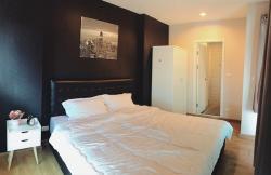 ขาย aspire พระราม4 (กล้วยน้ำไท) 1ห้องนอน ห้องสวยสุดๆ