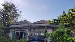 ขายบ้านพร้อมที่ดินในอำเภอแม่ริม จังหวัดเชียงใหม่