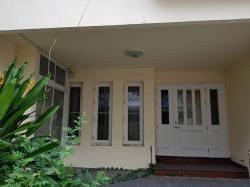 ขายทาวน์เฮาส์ 3ชั้น 5,900,000 บาท ในโครงการคุณภาพ บ้านกลางเมือง เหม่งจ๋าย โครงการ 1