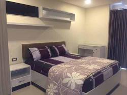 ขายห้องพักที่ ชลบุรี ขนาด 55 ตรม  8,000,000 บาท