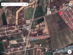 ขายบ้านเดี่ยวสร้างใหม่ สภาพดี ราคาถูก พร้อมที่ดิน ต.หัวรอ อ.เมือง จ.พิษณุโลก ราคา 2,650,000 ต่อรองได้ ใกล้สี่แยกไทยแอร์โร่