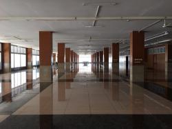ให้เช่าพื้นที่อาคาร หงษ์ ทาวเวอร์ Hong Tower
