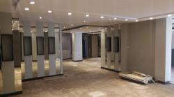 ให้เช่า อาคารสำนักงาน  3 ชั้น ที่จอดรถ 8 คัน สำหรับทำ ออฟฟิศ  ใจกลางเมือง สีลม สาทร บีทีเอสช่องนนทรี 400 ม.