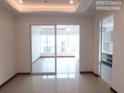ขายถูก คอนโดมือหนึ่ง ใกล้รถไฟฟ้า BTS พญาไท ราคาถูก ศุภาลัย เอลีท พญาไท Supalai Elite Phrayathai ห้อง 1 Bed 43.69 ตรม ชั้น 23 วิวเมือง สูงระฟ้า ทิศตะวันตก