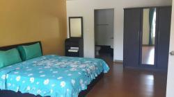 ขายและให้เช่าคอนโด palm Breeze Resort ภูเก็ด ห้องใหญ่ 115 ตร.ม เฟอร์ครบพร้อมอยู่ ใกล้หาด ราไวย์