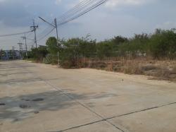 ขายที่ เมืองสุพรรณบุรี พีพี9 แปลงเล็ก สวยสุดๆ