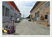 เอ็มเอส แวร์เฮ้าส์ บางละมุง โรงงาน โกดังใหม่ ให้เช่าหรือขาย ใกล้เมืองพัทยา บางละมุง ชลบุรี