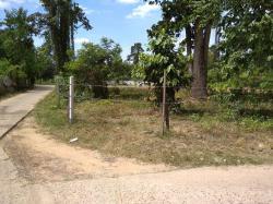 ขายที่ดินในเมืองอุบล 1ไร่ 3งาน 22ตร.ว.
