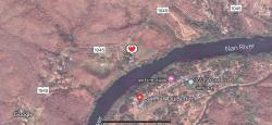 ขายที่ดินทำเลทอง 100 ไร่ ติดแม่น้ำน่านตลอดแนวที่ดิน อำเภอท่าปลา จังหวัดอุตรดิตถ์ โทร0614532882