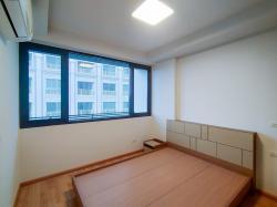 ขายดาวน์ต่ำกว่าทุน JRY Condo Rama9 ชั้น 4 ห้องมุม วิวสวยมาก พร้อมเฟอร์ SB ทั้งห้อง ถูกกว่าโครงการ