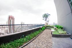 ขาย คอนโด Aspire Sukhumvit 48 ตึก N ขนาด 32 ตารางเมตร (เจ้าของขายเอง)