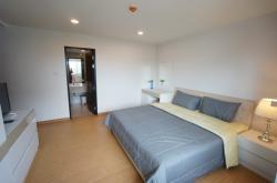 Room For Rent อพาร์ทเม้นท์ใหม่ 120 ตร.ม. ซอย เอกมัย 10 แยก 6 ซอย ปรีดี พนมยงค์ 25
