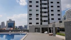 For rent Thonglor Tower 2 bedroom 1 bathroom 48 sq.m. Thonglor Soi 18 Sukhumvit 55
