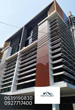 ให้เช่า อาคารสำนักงาน 6 ชั้น การเดินทางสะดวก ในซอยลาดพร้าว 101 การเดินทางสะดวก พื้นที่ใช้สอยรวมกว่า 500 ตารางเมตร ราคาดีที่สุด