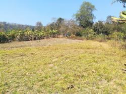 SMU4ขายที่ดินเปล่ามีเนื้อที่1-2-95ไร่ติดทางสาธารณประโยชน์ในหมู่บ้านถึงสองด้านโดยออกไปเชื่อมกับทางหลวงชนบทสายแม่ริม-สะเมิงเหนือ(4021)ที่มาจากอำเภอแม่ริมผ่านสถานที่ท่องเที่ยวน้ำตกตาดหมอกและอื่นๆมากมายจนถึงที่ดินแปลงนี้ที่อยู่ในย่านชุมชนบ้านป่าลาน ต.สะเมิงเห