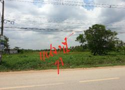 ให้เช่าที่ดินแปลงสวย 10,494 ตารางวา ใกล้สนามบินสุวรรณภูมิ โทร. 089-5189595