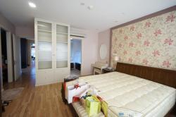 Sell Condo Hampton Thonglor 10 ขนาด 162 ตร.ม. 3 Bed 3 Bath ย่านทองหล่อ เอกมัย ซอย 5 near BTS Thonglor