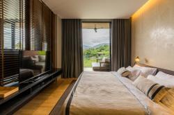 ขาย คอนโด คีรีมายา อัตตา Sell Condo Atta Lake Side Condo 120 Sq.m. 2 Bed With Fully Furnished View Khao Yai National Park and Lake เขาใหญ่ นครราชสีมา