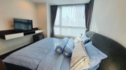 ให้เช่า คอนโด 15 Sukhumvit Residences ติดBTS อโศก วัฒนา กรุงเทพมหานคร