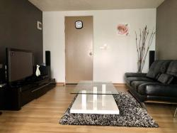 ขายเมโทรคอนโด ห้อง Bedroom L Type อาคาร A ชั้น 4 เนื้อที่ 32.28 ตรม. 1 ห้องนอน 1 ห้องน้ำ