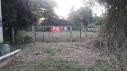 ที่ดินเปล่า ติดถนนใหญ่ 4 เลน ตรงข้ามกับ แม็คโครพะเยา โทร 062-3275789