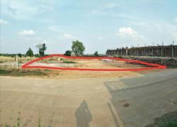 ขายที่ดินทำเลทอง เหมาะกับสร้างหอพัก อพาร์ทเม้นท ใจกลางเมือง โคราช