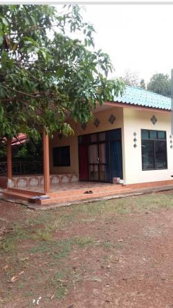 ขายบ้านพร้อมที่ดิน ราคาถูก ตำบลโพนสูง อำเภอบ้านดุง จังหวัดอุดรธานี