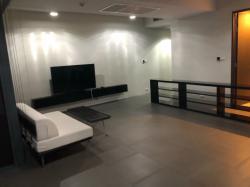 ให้เช่า Home Office condo Siamese Ratjakru (ไซมิส ราชครู) ติด BTS อารีย์และสนามเป้า เดินทางสะดวก พญาไท กรุงเทพฯ