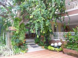 บ้านอยู่ดีอพาร์ทเม้นท์ บ้านฉาง รีสอร์ตอพาร์ทเม้นท์ใจกลางเมืองบ้านฉาง