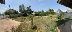 ขายที่ดินเปล่า หมู่บ้าน ดิ เออบาน่า 1 ใกล้สนามบิน เชียงใหม่