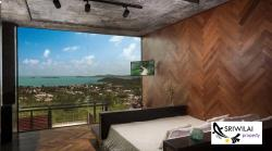 ขายโรงแรม / รีสอร์ท 11 ห้องนอน ใน บ่อผุด, เกาะสมุย ราคา 34ล้านบาท