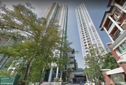 ให้เช่า ออฟฟิต ใต้ตึก คอนโด ลุมพินี เพลส วอเตอร์ คลิฟ 100 ตร.ม. ถนน รัชดาภิเษก-พระราม 3