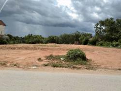 ขายที่ดินควนลัง อำเภอหาดใหญ่ จังหวัดสงขลา โทร 0880555563