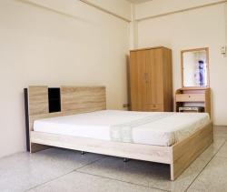 ห้องพักราคาถูกใจกลางเมือง 2800 บาทต่อเดือน ใกล้เมเจอร์รัชโยธัน เเละเซ็นทรัลลาดพร้าว