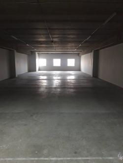 Warehouse ให้เช่าในเมืองทองธานี นนทบุรี