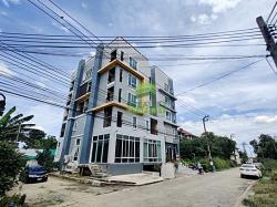 ขายด่วน ตึก 5 ชั้น ซอย ประเสริฐมนูกิจ 37 เนื้อที่ 99 ตร.ว ทำเลดี สร้างใหม่ พร้อมชั้นใต้ดิน ราคาต่อรองได้