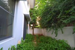 ขายบ้านเดี่ยว 2 ชั้น โครงการ สีวลี รามคำแหง 59.5 ตรว. ใกล้เดอะมอล์บางกะปิ