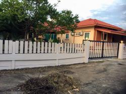 ให้เข่าบ้านสวย ขนาด 114 ตรว. ซอยนวลหงส์3 ใกล้ สนามบิน นานาชาติ ขอนแก่น โทร 082-6954151
