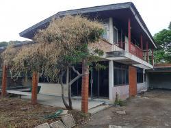 ขายด่วน บ้านเดี่ยวปรีดี 42 และ 1 ที่ดินเปล่า เหมาะสำหรับสร้างบ้าน For Sale Single House Pridi 42 & 1 Land Plot Same Compound Good for renovation