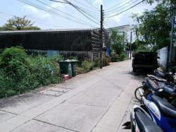 ขายที่ดินเปล่า 100 ตร.ว. ถนน บางนา-ตราด กม.16 ซอยพูลเจริญ5 ต.บางโฉลง อ.บางพลี จ.สมุทรปราการ
