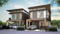 หัวข้อ:  ขาย/เช่า บ้านใหม่ สิปัญ วิลล์ ปลวกแดง ผ่อนบ้านให้สูงสุด 3 ปี กู้100% ฟรีโอน ดาวน์ 0% (จำนวนจำกัด)