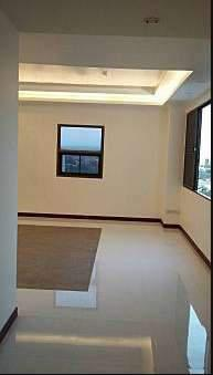 ขาย ห้องชุด 222/152 คอนโด บ้านบุญญพิทักษ์ ชั้น9 ห้องอยู่หัวมุมสวยมากตกแต่งใหม่อย่างดี กรุงเทพมหานคร